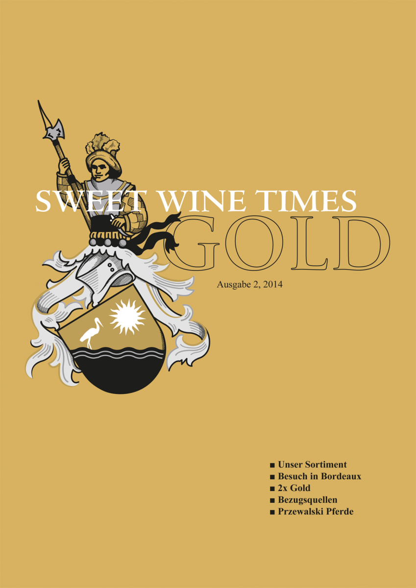 cover–swt-2014-2