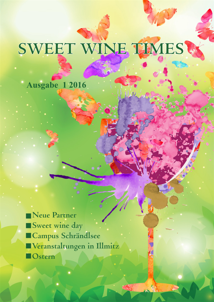 swt_01_2016_cover1